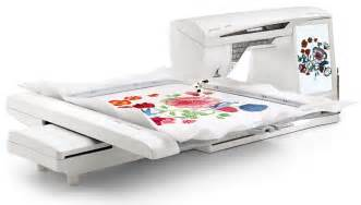 quilting made easier what is the best sewing machine for
