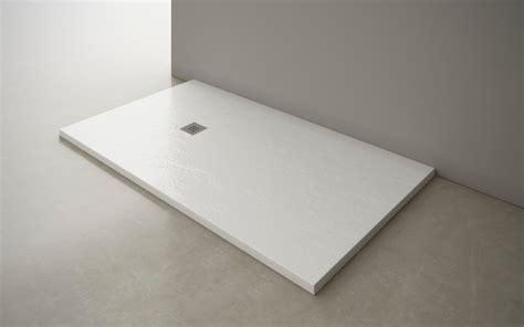 vendita piatti doccia emejing piatto doccia prezzo gallery acrylicgiftware us