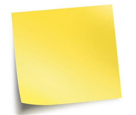 N Note Pronto N Notes 办公记事贴 厂家低价直销3 3 黄色双胶纸便利贴 n次贴 便签本 办公 阿里巴巴