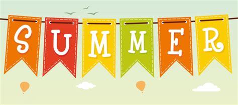 summer school summer school hillview school tonbridge kent uk