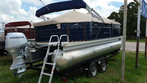 boats for sale in kingsland texas crest crest i boats for sale in kingsland texas