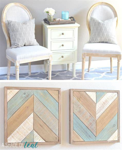 living room furniture list