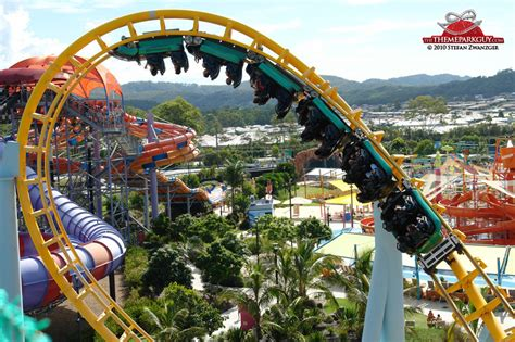 theme park jobs australia whitewater world photographed reviewed and rated by the