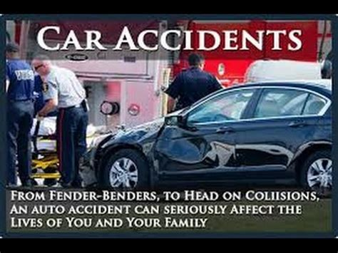 Car Insurance Personal Injury by Auto Insurance Quotes You Need A Personal Injury Lawyer
