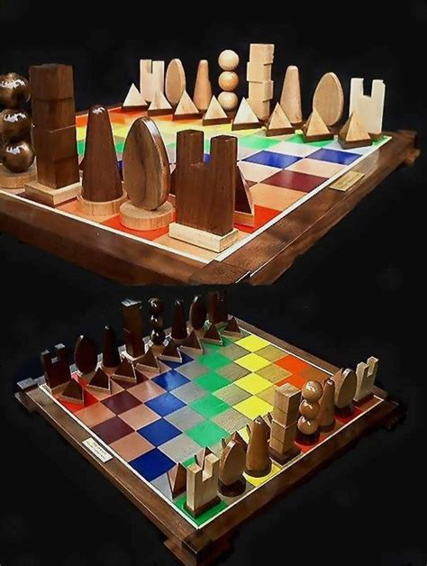 custom chess sets chess set handmade chess set on etsy custom carved chess
