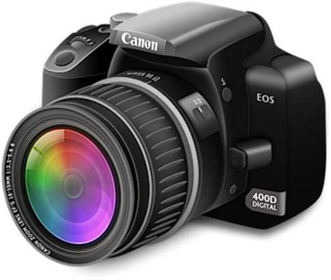canon cameras official site cameras