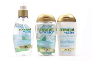 pantene pro v hydration erfahrung shopping tipp organix keratin anti breakage shoo