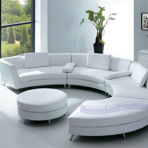 modern furniture stores in new jersey