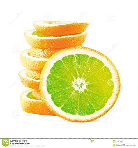 strange orange strange orange stock photos image 17041413