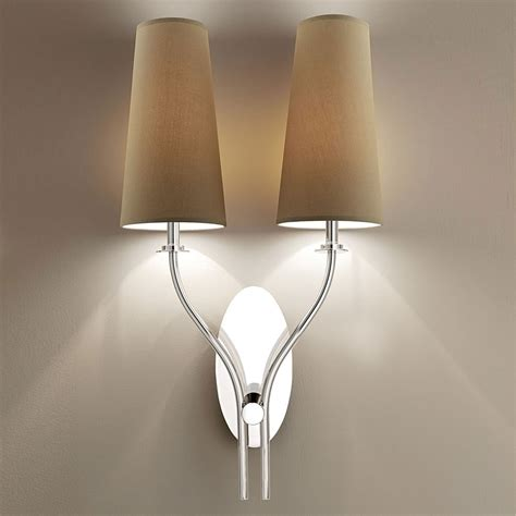 Wall Lights Cool Wall Sconce Exles That Will Beautify Your Interior