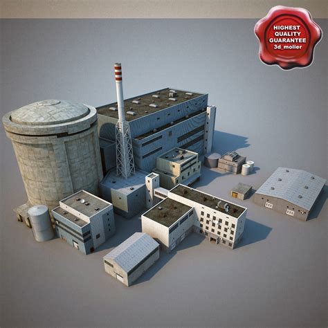 format factory v2 00 final nuclear power plant v2 max