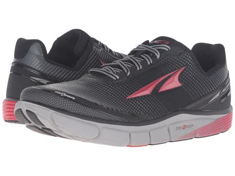 altra shoes altra footwear torin 2 5 black zappos free