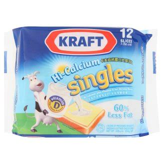 kraft cottage cheese 9300650292581 upc kraft singles cheddar cottage cheese