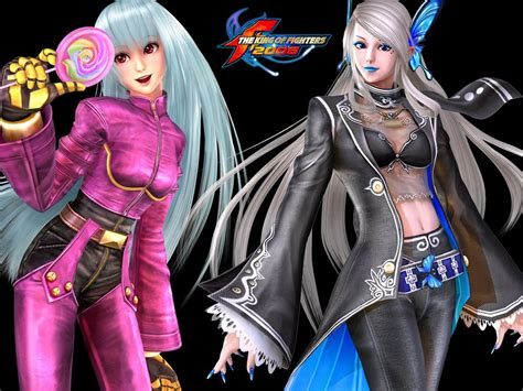 imagenes hd the king of fighters fotos de king of fighter