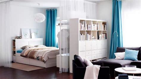 mobili ikea da letto ikea da letto camere matrimoniali
