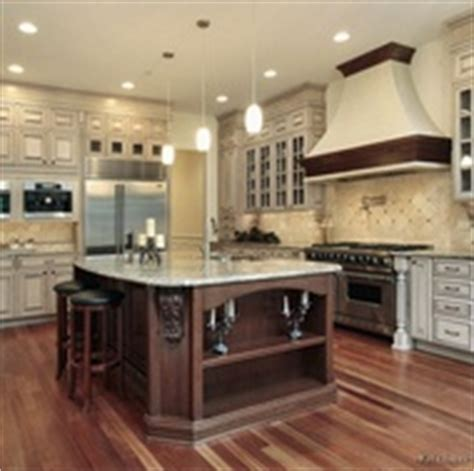 kitchen cabinets traditional white 166 s49407037x2 wood pictures of kitchens traditional two tone kitchen