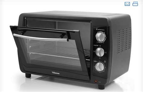 Kitchen Oven For Baking Equipment What Oven Should I Buy Which Is Appropriate