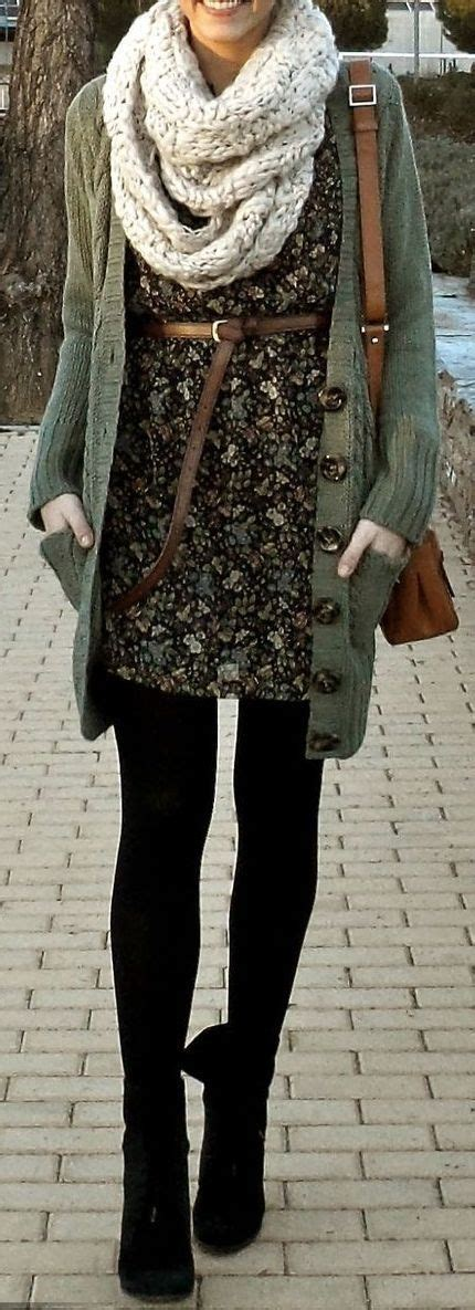 Fall Winter Fashion Trends 3 The View Style by 1000 Ideas About Fall Fashion Trends On