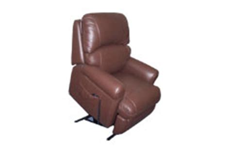 lift recliner chairs melbourne electric lift chair recliner melbourne roth newton