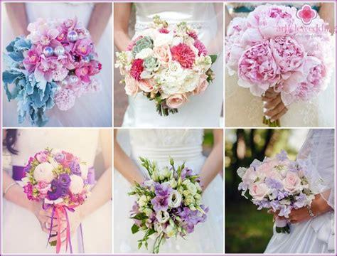 fiori di stagione luglio estate sposa bouquet di stagione e fiori di co la