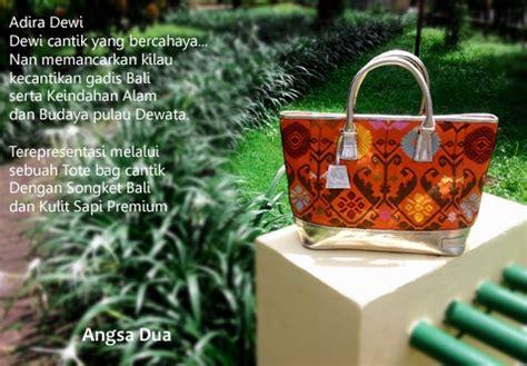 Songket Bali Premium 17 best images about tas tenun ikat premium on