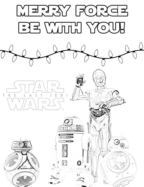 lego bb 8 coloring page bb8 droid coloring pages clipart library