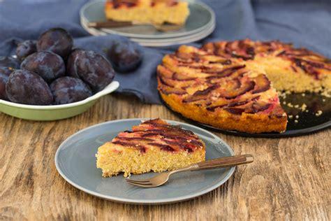 bio kuchen rezepte bio rezepte nat 252 rlich kochen mit rapunzel naturkost