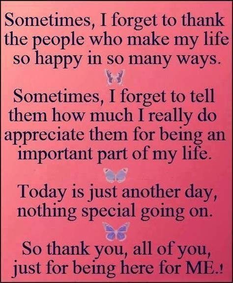 Quotes About Being Thankful On Your Birthday Thankful Of All Friends Classmates Quotes I Love