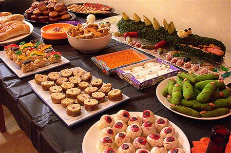 christmas party food ideas buffet 7 last minute costumes for the office