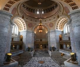 Us Senate Floor Plan state capitol buildings