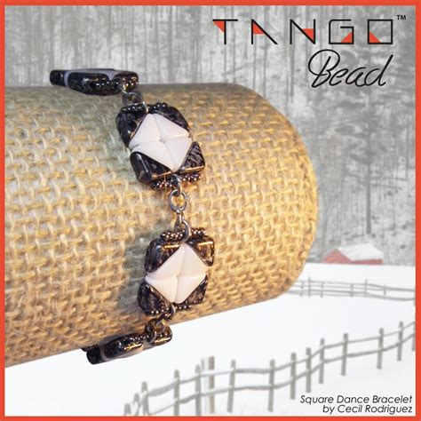 triangle lanyard pattern 51 best images about tango bead on pinterest carthage