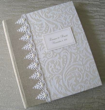 Handmade Wedding Photo Album - 17 best images about photo albums on photo