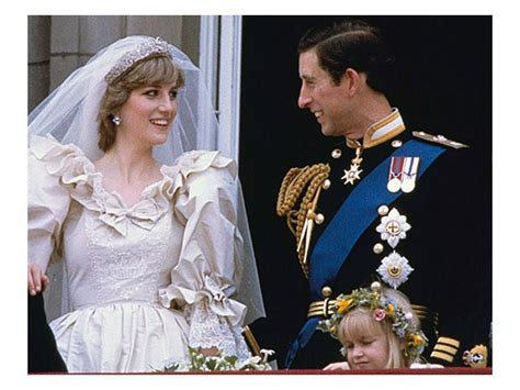 s matchmaking the royal marriages that shaped europe books princess diana s wedding dress left an indelible on