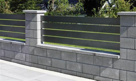 inox geländer preise zaun design design