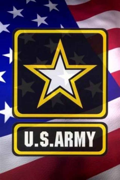 wallpaper iphone army us army iphone wallpaper 52dazhew gallery