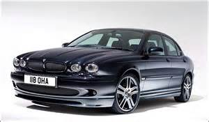 Xtype Jaguar Jaguar Workshop Manual X Type 2001 2009 On Cd Ebay
