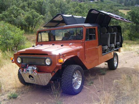 Jeep Tours Estes Park Attractions Tours Estes Park Colorado Lodging