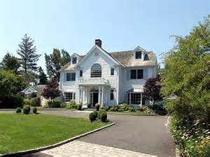 greenwich ct homes for homes for greenwich ct greenwich real