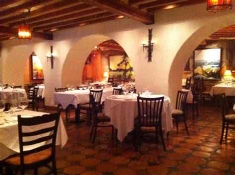 al porto ristorante the side entrance to the restaurant picture of al porto