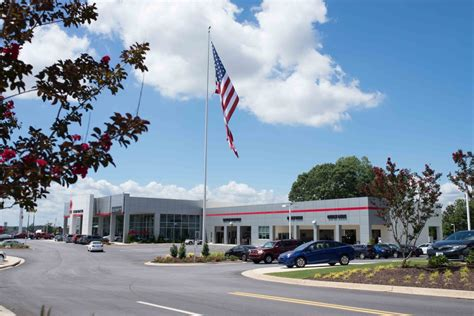 Toyota Dealership Gainesville Fl Toyota And Used Car Dealer Gainesville Milton Martin Toyota