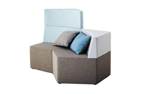 Manhattan Sectional Sofa Sectional Sofa Manhattan By Howe Design Morten Nikolajsen