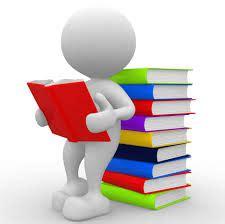 libro pronounce it perfectly in libros para aprender ingl 233 s como aprender ingl 233 s bien