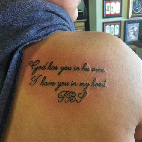 tattoo ideas in memory of someone 25 best ideas about in remembrance tattoos on