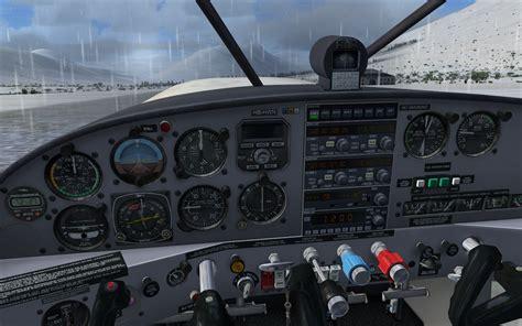 best pc for flight simulator x microsoft flight simulator x deluxe edition 2007 pc