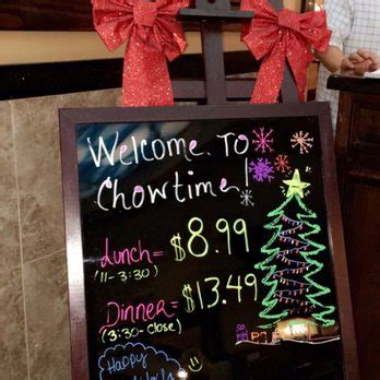chow time grill buffet 252 photos 178 reviews