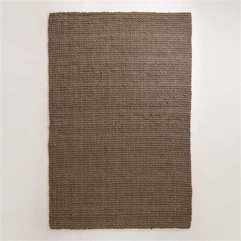jute rug living room charcoal basket weave jute rug jute rug living rooms and lighter