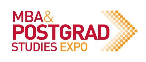 Mba Is My Ticket by Mba And Postgrad Studies Expo Canberra Eventfinda