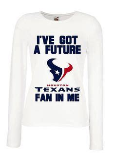 future jets fan maternity shirt houston texans on texans houston texans