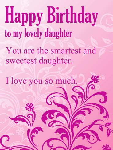 for my wonderful happy birthday cards birthday greeting cards by davia