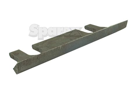 s 78257 blade length 188mm for jf 2064103a based in uk